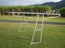 Aluminium Canopy Gordonvale Cairns City Preview