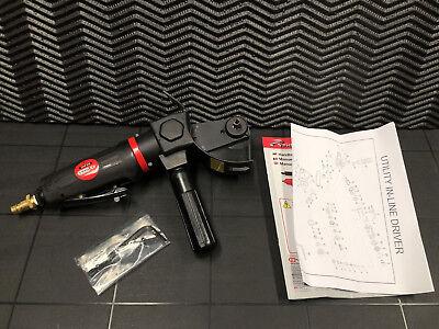 KS Tools 115.1126 Schlauchschellen-Gripzange 175 mm