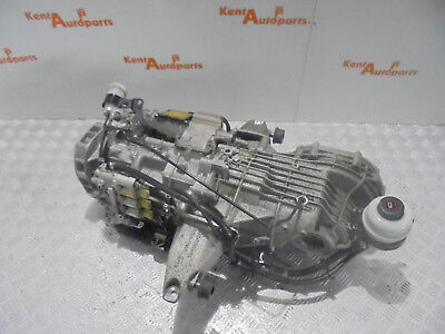 ASTON MARTIN VANTAGE S V12 2013 6.0L v12 GEARBOX AUTOMATIC * FREE UK DELIVERY *, used for sale  Sandwich