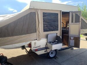 Trailers For Sale Calgary >> Furnace For Tent Trailer Buy Or Sell Used And New Rvs