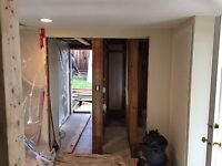 Need Renovations Done?!