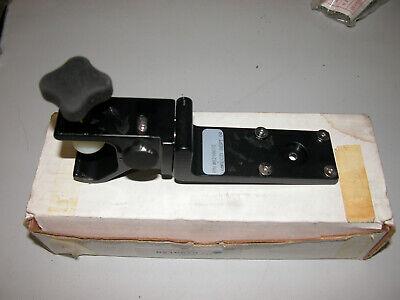 Leica Tr500 Pole Mount Kit Pn 8216670
