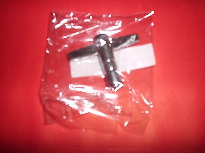 DRUM   TUNING   KEY     SQUARE    TYPE          NEW      IN     PACKAGE