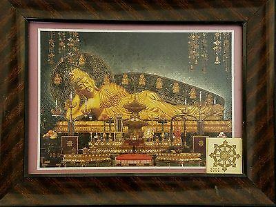 Domain Name Buddhaspagoda.com Buddhaspagoda.net