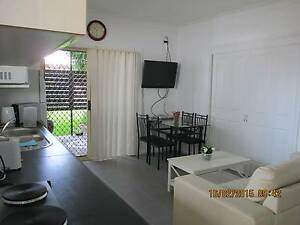 STUDIO/GRANNY FLAT IN  CONDELL PARK FOR RENT Condell Park Bankstown Area Preview