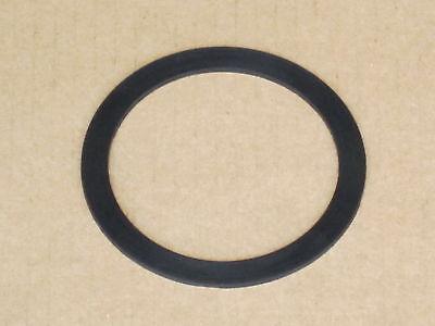 Oil Filter Gasket For Ih International 154 Cub Lo-boy 184 185 Farmall