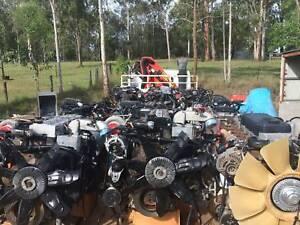 cummins 6bt | Engine, Engine Parts & Transmission | Gumtree