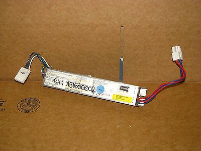 Anthony Electronic Ballast Ltx40120 60-13158-0002