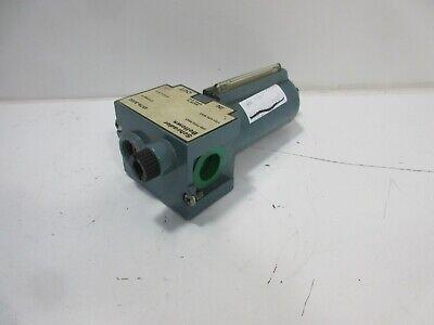 Schrader Bellows 4579-3000 Lubricator Ka4 60 Day Warranty