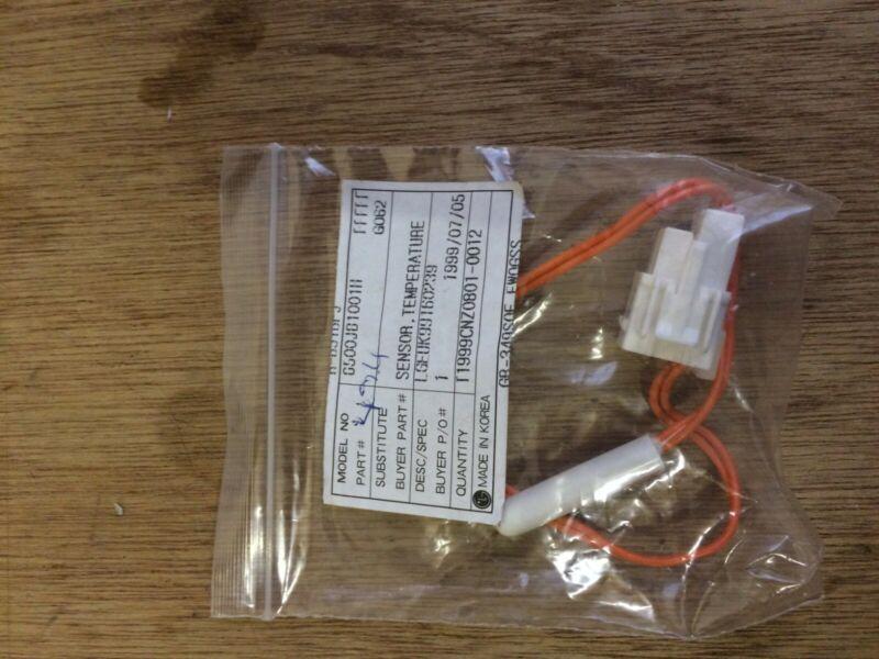 LG+Fridge+Freezer+Temperature+Sensor+LGEUK99160239+Genuine+Part