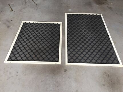Window Screens for sale