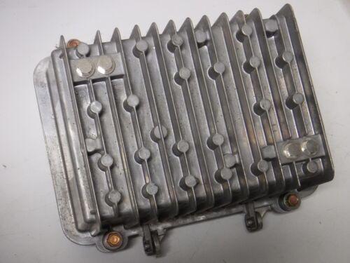 CISCO GAINMAKER 1230G41032114000 AMP GMLE-LA-4052 (BRAND NEW IN BOX)