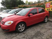 2010 Chevrolet Cobalt LT w/1SA Annual Clearance Sale! Windsor Region Ontario Preview
