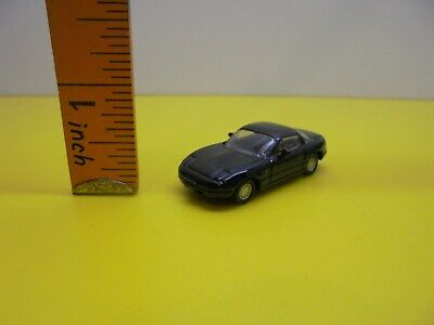 BOSS Coffee Super Real Mini Car Collection MAZDA EUNOS ROADSTER Diecast 31-3-03 for sale  Shipping to Nigeria