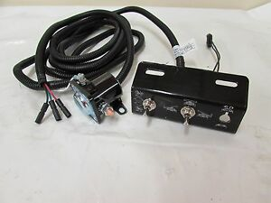 meyer plow control meyer snow plow toggle switch control wiring toggle switch kit e 47 e