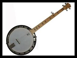 deering banjo | Musical Instruments | Gumtree Australia Free