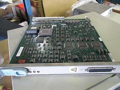 DIGITAL B1408AA DECNIS DNSAA-AA 4/8 Line - FROM: DIGITAL DECNIS 500 / DNSDJ-BC