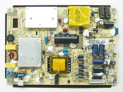 NEW! Sceptre U43 4K LED TV (Version: LPIV58AA) PSU Power Board 50323902000210