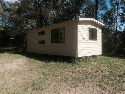 CABIN FOR SALE Ferny Grove Brisbane North West Preview