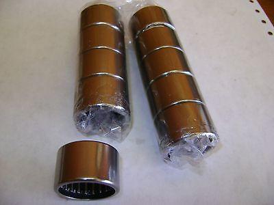 10 Hk2012 20x26x12 Needle Roller Bearings Pug19