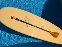 "SUP 11'6"" Stand Up Paddleboard for sale"