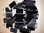 iRichiFix OEM quality iphone parts