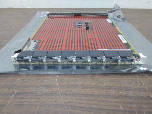 Alcatel Lucent Ed9c052-30 G1 Fuse Board Refurbished