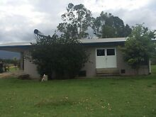 Rural House for Rent Murray Upper Cassowary Coast Preview