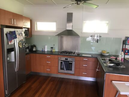 Full Kitchen Including Appliances - Price Drop
