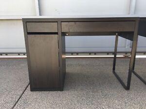 Kids Desk ( we have 2 ) pick-up april 21&22