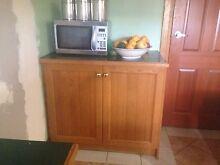 Kitchen cabinets Pooraka Salisbury Area Preview