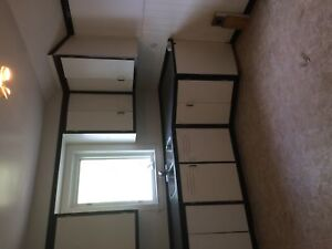 AMAZING 2 bed semi-detached house for rent $850 all included!