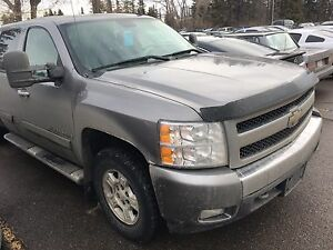 GREAT DEAL!! Silverado 1500