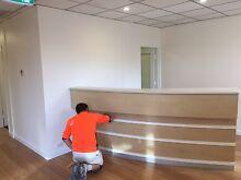 Master Painters - Roof Restorations - Plaster & Render Applicators Glenelg South Holdfast Bay Preview