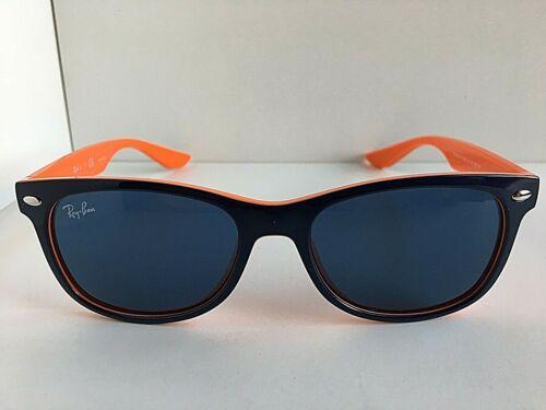 New Ray-Ban Kids RJ Junior 47mm  Sunglasses No case