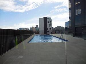 ABSOLUTELY DELIGHTFUL APARTMENT Adelaide CBD Adelaide City Preview