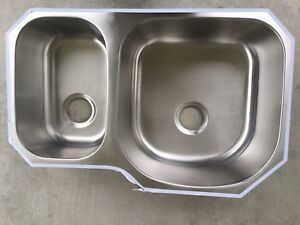 Undermount Kitchen Sink | Buy & Sell Items, Tickets or Tech in ...
