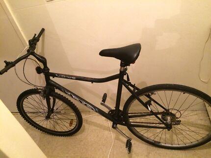 Haro mountain bike parts or repair