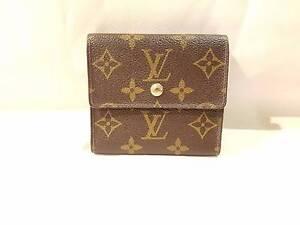 Authentic vintage Louis Vuitton wallet Sydney City Inner Sydney Preview