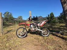 Crf 150rb Guildford Parramatta Area Preview