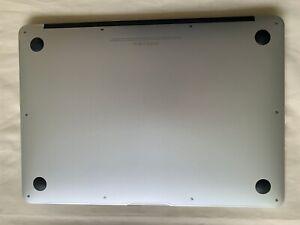 Apple MacBook Air 2014 Immaculate