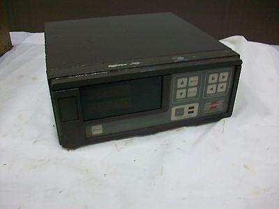 Schmitt Industries Dynamic Balance System Controller 2500