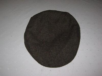 MOON CAP SIZE  UK SMALL 55-56CM