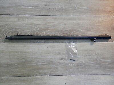 """Barrel Retaining  Pin and Mag Tube pin set Marlin Model 60 .22LR /""""NEW STYLE/"""""""