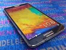 Galaxy Note 3 32 Gb Carlton Melbourne City Preview