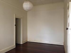 1 bedroom apartment in Heritage building in Central Glenelg Glenelg Holdfast Bay Preview