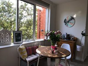 """""""Perfect location with country feel"""" Short / Long Term stays South Yarra Stonnington Area Preview"""