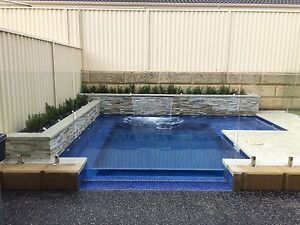 Swimming Pools Installed from $17,000 | Woodvale Joondalup Area Preview