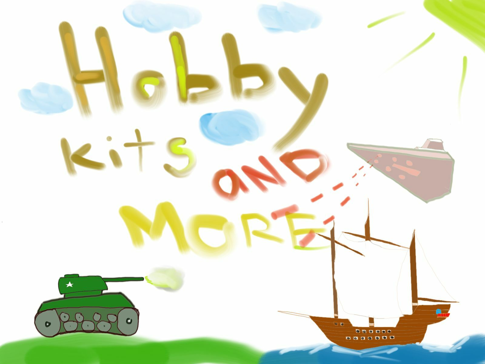 Rev*Hobby*Land