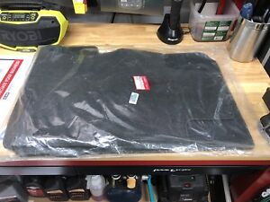 BRAND NEW 2013-2017 Accord coupe mats